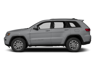 Jeep Grand Cherokee_uniqueassorted