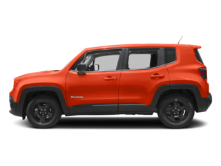 Jeep Renegade_uniqueassorted