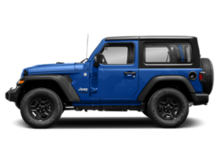 Jeep Wrangler JK_uniqueassorted