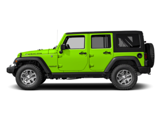 Jeep Wrangler_uniqueassorted