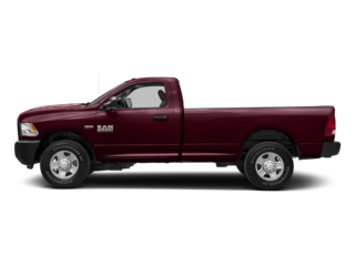 RAM 2500_uniqueassorted