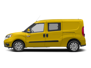 RAM Promaster City_uniqueassorted
