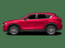 Mazda-CX-5-2017