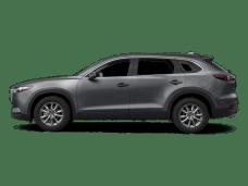Mazda-CX-9-2017