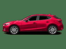 Mazda3-5-Door-2017