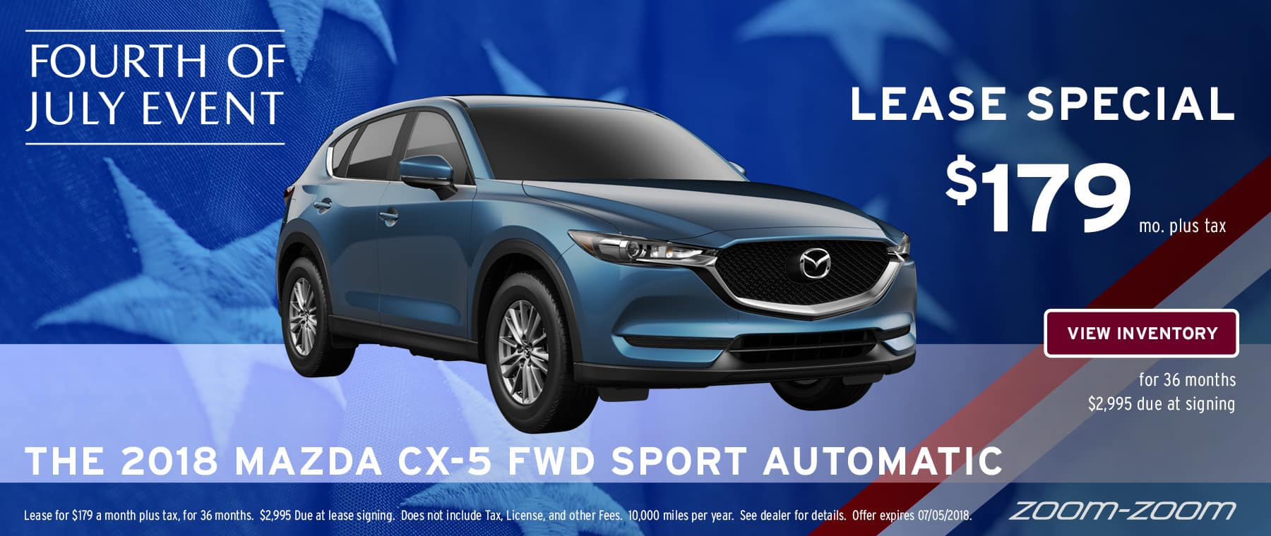 cx local is your offering us nearest about great mazda dealer bairnsdale cy