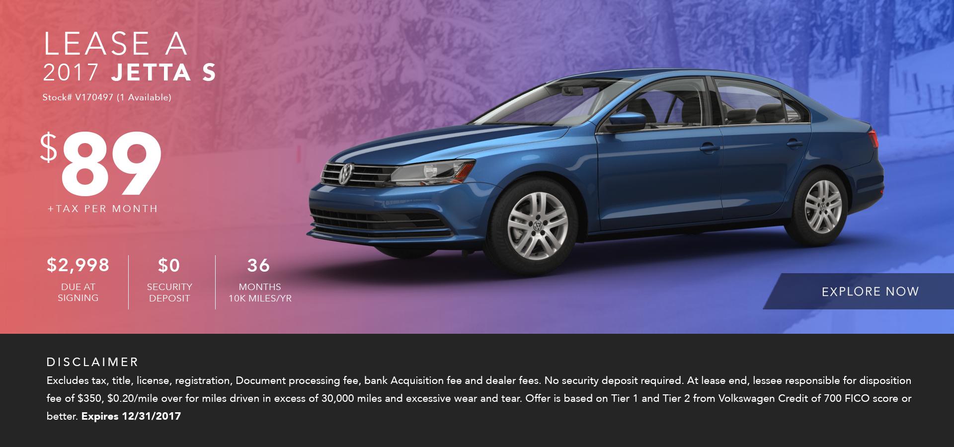 Stevens Creek Volkswagen 2017 2018 2019 Volkswagen Reviews