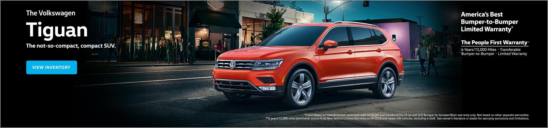 San Jose Amp Bay Area Ca New Volkswagen Dealer Stevens