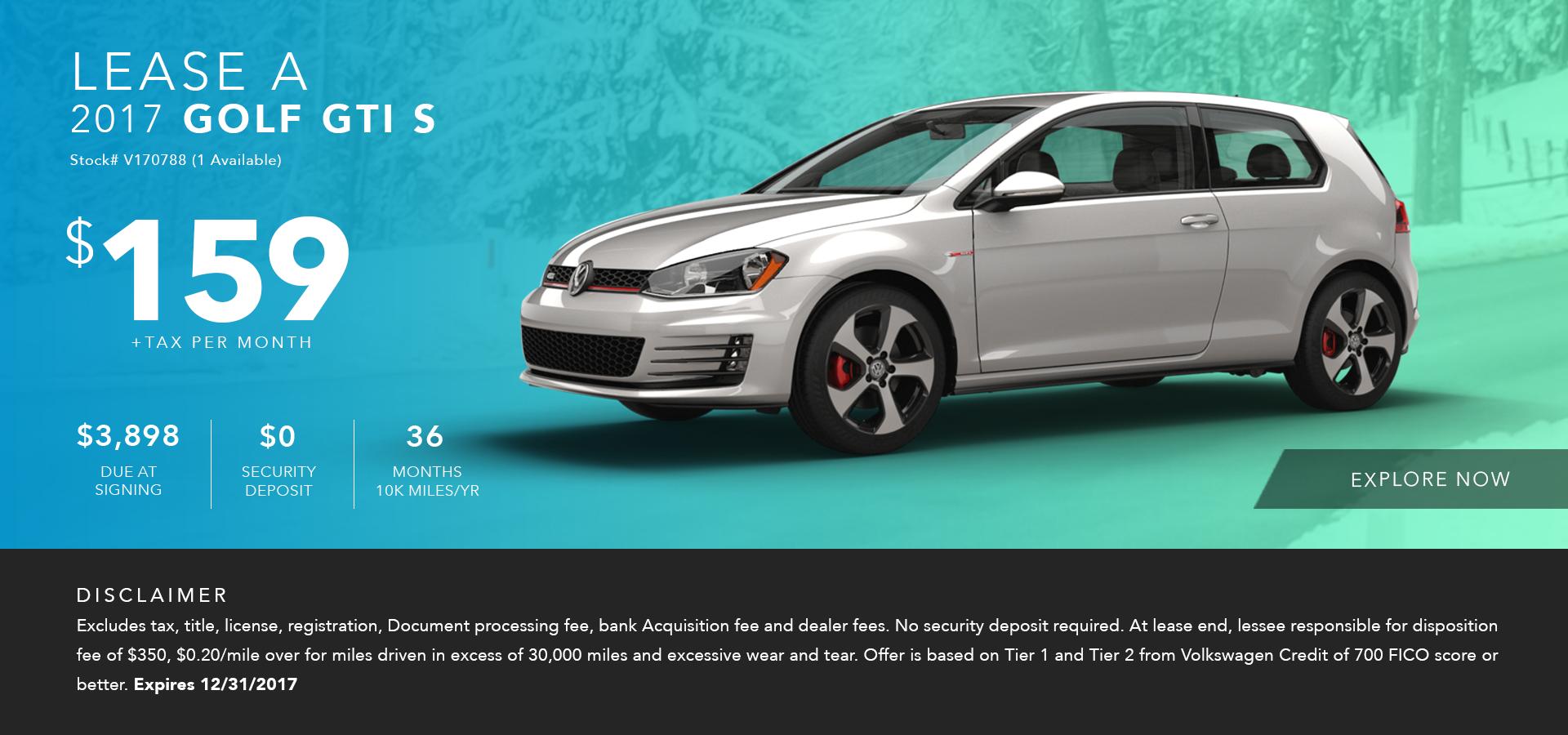 Volkswagen Service Center Locator Cars Inspiration Gallery
