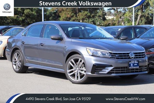 New 2019 Volkswagen Golf GTI Autobahn FWD Hatchback VIN 3VW6T7AU9KM018554 MSRP $38,735