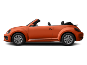 2017-VW-BeetleConvertible