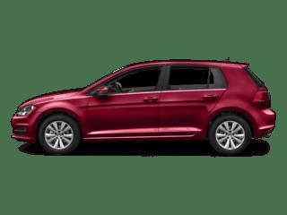 2017-VW-Golf