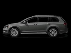 2017-VW-GolfAlltrack