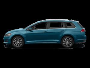 2017-VW-GolfSportWagen