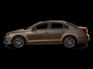 2017-VW-Jetta