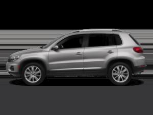 2017-VW-Tiguan