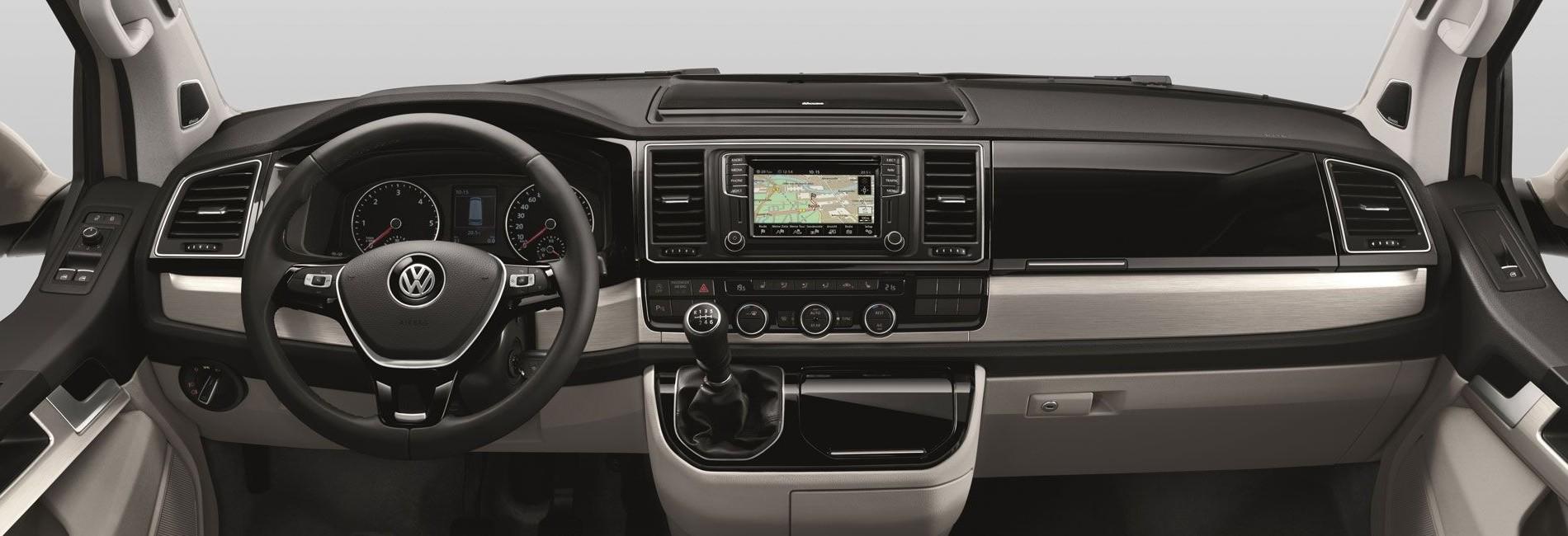 What Do the Volkswagen Jetta Warning Lights Mean? | Stohlman Volkswagen