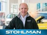 Joe  Lishman