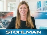 Cathy Stohlman