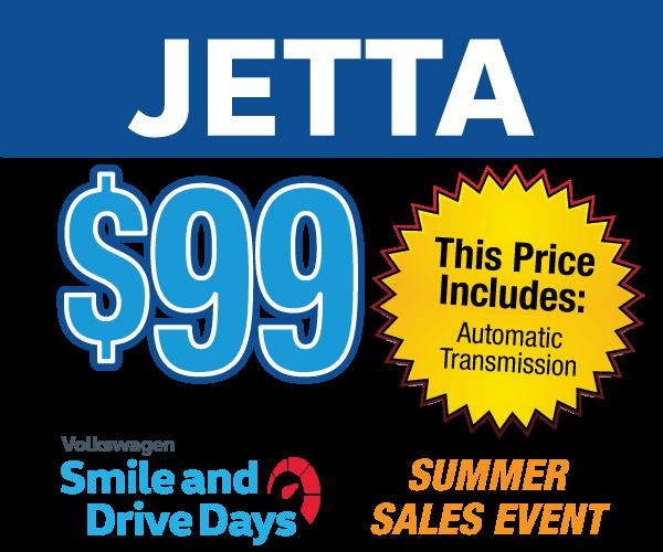 New 2019 Jetta S- Auto Trans