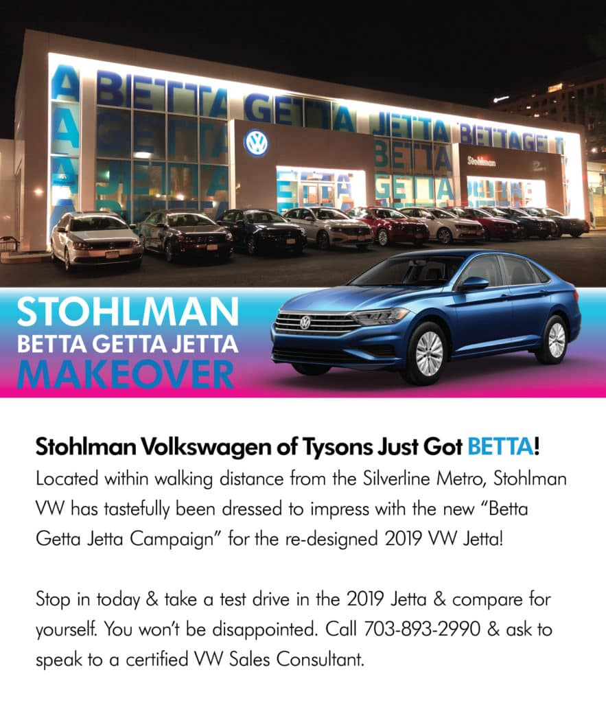 betta getta jetta makeover stohlman volkswagen