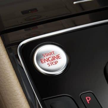 2019-Volkswagen-Passat-engine-button