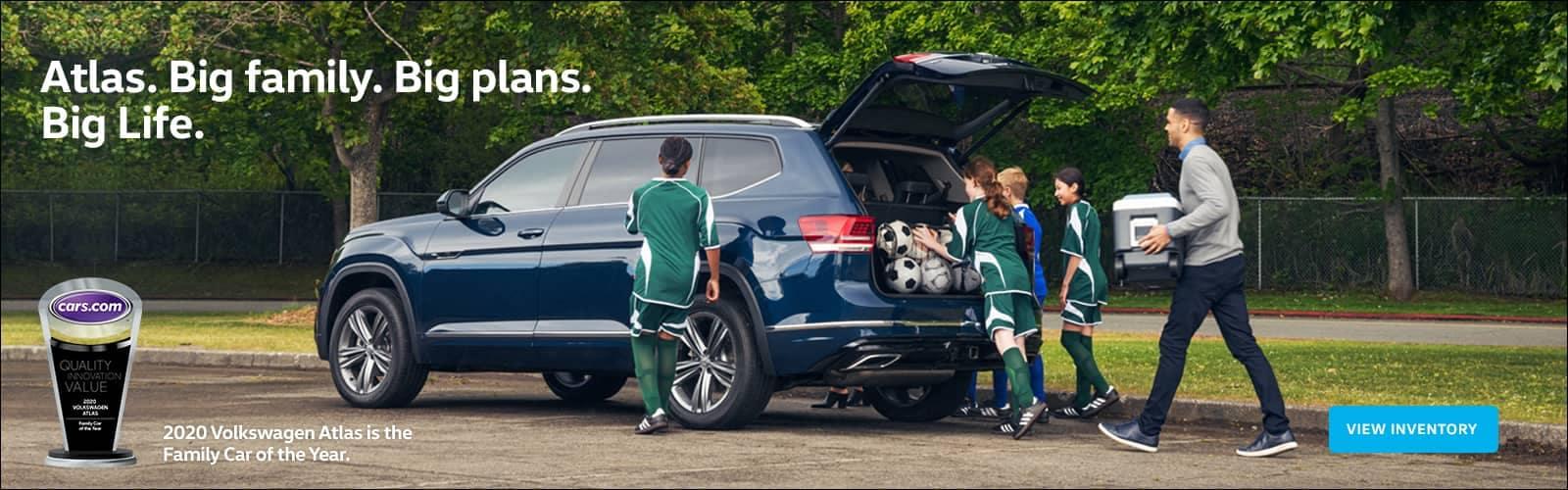 Atlas_Cars.com_Family-Car_1600