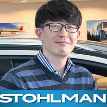 Steve Choo