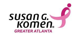 Susan G Komen Atlanta