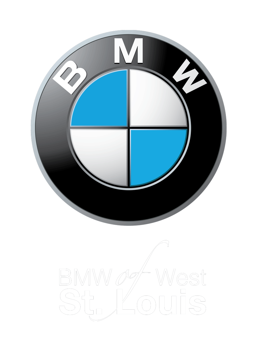 BMW of West St. Louis