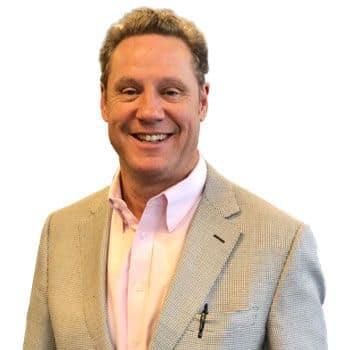Craig  Suntrup