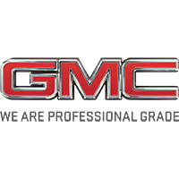 GMC Dealers Logo