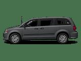 2017-dodge-caravan copy