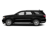 2017-dodge-durango copy