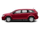 2017-dodge-journey copy