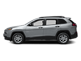 2017-jeep-cherokee copy
