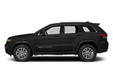 2017-jeep-grand-cherokee copy