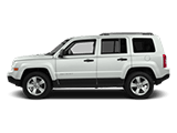2017-jeep-patriot copy