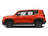 2017-jeep-renegade copy