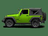 2017-jeep-wrangler copy