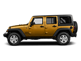 2017-jeep-wrangler-unlimited copy