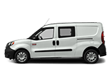 2017-ram-promaster-city copy