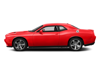 Coupes / Challenger