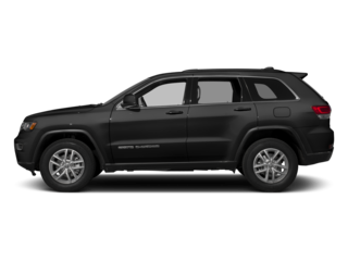 Grand Cherokee / SUVs