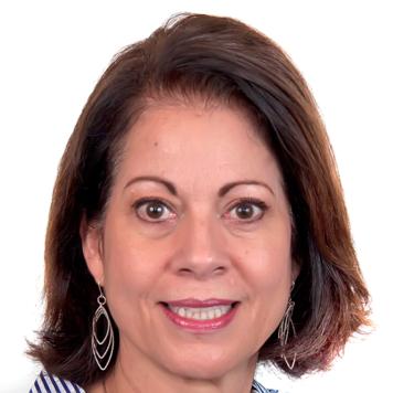 Carolyn Liotta