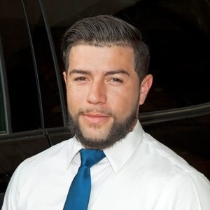 Osvaldo Barba