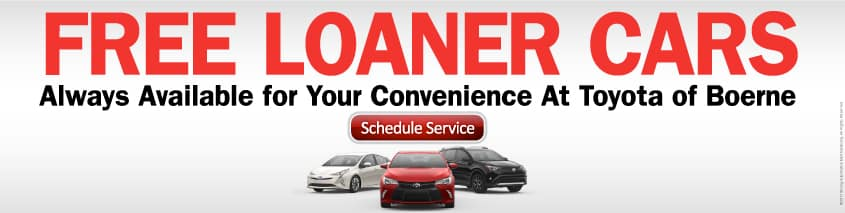 tob_loanercars