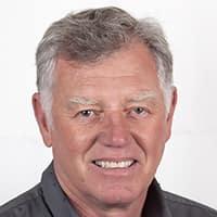 Ron Pelzel