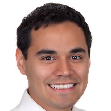 Michael Villareal
