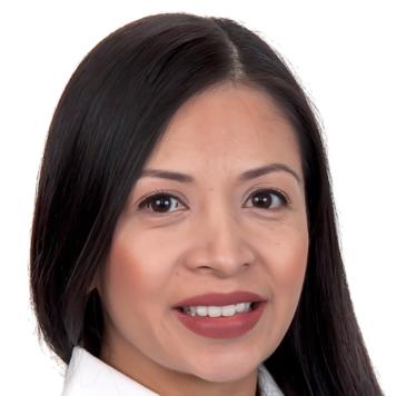 Perla Villaron